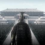 秦始皇能統一六國,靠的不只是兵強馬壯?秦國這2項政策,才真正奠定它打天下的堅實基礎
