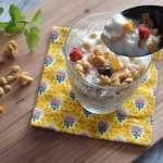 水果配優格其實會產生毒素?飯後吃水果其實對身體不好?這七種常見的飲食組合,其實超NG!