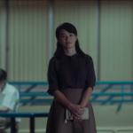 金馬傳統上都是中港台的天下,她卻憑著新加坡電影殺出重圍!楊雁雁道出入圍金馬獎心聲