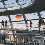 一罐沐浴乳只要20元?念大學還能免學費?在德留學生揭德國超高CP值生活撇步