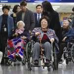 「討回遲到75年的尊嚴」南韓慰安婦僅存20人…這場對日索賠審判,是她們的最後一戰