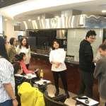 越、泰、柬新女力  分享飲食及創業生命故事