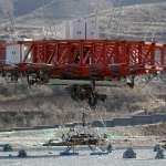 「航太強權」中國夢》中國成功完成火星探測器著陸試驗,2020火星任務剩最後一哩路