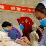 藏區熱貢泥塑:為泥土賦予生命