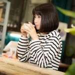 喝咖啡真的好處多多!專家最新研究:喝越多越能降低這種癌症的風險