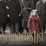 賈忠偉觀點:《辛德勒的名單》與納粹猶太人大屠殺