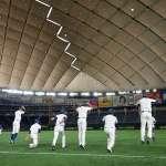 棒球》準備6搶1資格賽 中職是否延後開季還要討論