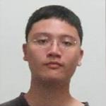 失蹤3個月的台灣留學生找到了…美國警方尋獲賴致愷遺體,北科大派員陪家屬赴美
