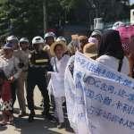 【龍之所及】 中國人湧入柬埔寨,引發反華情緒