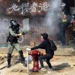 觀點投書:香港的民主天花板如何突破