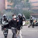 對抗反自由民粹主義之道與東亞的未來:《妖風》選摘(1)