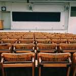 無畏少子化!私中生比例屢創高 除會拚考試,公立學校常態分班幫助攻?