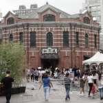 投書》西門紅樓是台灣最早公營市場?這些證據打臉官方簡介:不是台灣第一、也不是台北第一