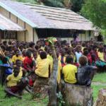 世界最年輕的國家即將現身?太平洋小島「布干維爾」舉辦獨立公投,決定是否脫離巴布亞紐幾內亞