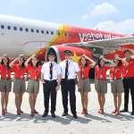 避冬旅遊正夯! 越捷航空0元機票帶你暢遊越南三大城市