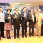 碧潭有約招商成功 兩千坪複合性商場明年7月開幕