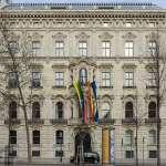 維也納原來是「間諜之都」?極權國家領導人最愛把孩子送到這裡?揭密你所不知道的奧地利