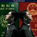 台灣總統大選前的紅色核彈:王立強案驚爆「五眼聯盟」大棋局?