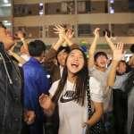 新新聞》香港區議會變天  十八區日後可能聯名反港府