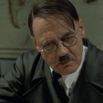 一具海漂屍「化身間諜」騙倒希特勒!英國策劃二戰最完美諜報戰,讓德軍慘敗、義大利投降