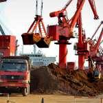 貿易戰打到稀土戰?防範中國切斷供應 美國、澳洲將聯合探勘開採稀土