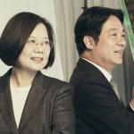 「英德配」首支競選影片曝光!跨國拍攝串連台灣遊子異鄉打拚故事
