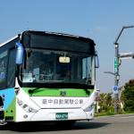 你放心讓無人車上路了嗎?調查:台灣排名全球第13,準備度超越德法!