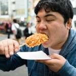 膽固醇降太低會傷身?吃保健食品能降膽固醇嗎?醫師破解民眾常見的4大錯誤迷思
