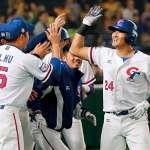棒球》奧運6搶1資格賽是否延期? 世界棒壘球總會3月4日開會決議