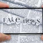 當判定假新聞的權力落入政府手中:專訪東南亞網媒《新敘事》總編輯