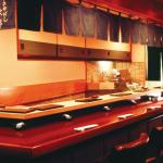 只因取消一個制度,日本「壽司之神」名店失去12年蟬聯地位 未入選米其林指南