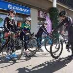 為什麼腳踏車明明有鎖,還是一直被偷?北海道警察有答案:號碼鎖千萬不能這樣用