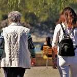 婆媳問題到底該怎麼解決?男方女方建議分別要養成這樣的態度與心態