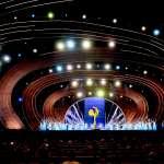 新新聞》疫情風暴,中國三千多家影院、五千多家影視公司玩不下去