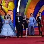 名導熱議「新商業大片」:將成中國電影持續發展動力
