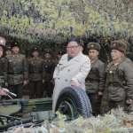 違反隔離命令趴趴走,金正恩:給我槍斃!北韓處決違規官員,至今武漢肺炎零確診