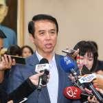 「疫情過後他絕對高升!」陳學聖:陳時中最少升副閣揆,還可能選市長