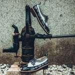 訂製手工皮鞋,不用特地飛出國!這8間台灣手工皮鞋品牌,品質不輸外國貨