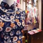 旗袍其實在日治時期就出現了?只有上流階層才能穿?一窺端莊華麗的傳統服飾「旗袍」演變史