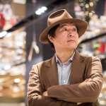 專訪》「工程延宕是幸也是不幸」 創作平台、戲劇盛會、馬戲棚⋯王孟超率北藝中心先做扎根實驗