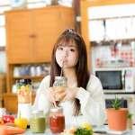 少吃加工品、多攝取蔬果,竟能改善憂鬱症狀?專家分析研究結果:這些食物都很有效