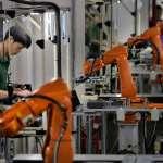 高長專文:全球產業鏈競爭威脅有增無減,台灣企業必須有所體認!