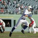 棒球》鈴木一朗領素人棒球隊首戰 完投9局用131球