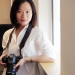 全球10位「狀況最危急」遭迫害新聞工作者,31歲中國獨立記者黃雪琴位列第一