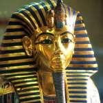 滅亡2千年仍深深影響全球文化!古埃及文明九大神人,你最愛哪一位?
