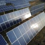綠能投資奇蹟?中興電工近5億買回 鄭永金家族公司價值半年狂增25倍