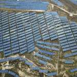 300字讀電子報》綠能吹、熱錢滾!中國再生能源6.2兆美元的黃金機會!