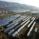 廢棄太陽能板恐將爆量!政府祭「使用者付費」因應,回收費上看200億