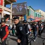 北京氣炸!美眾議院壓倒性通過《維吾爾人權政策法案》 點名制裁侵害新疆穆斯林人權的中國高官