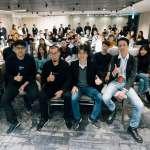 MarTech四強聯手 揭數據行銷科技策略